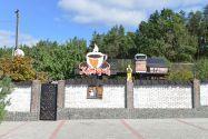 Ресторан Хуторок - фото 1