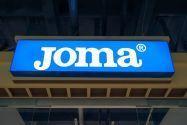 Joma, брендовая спортивная одежда и обувь - фото 1