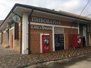 Качка Brewery, пивоварня-гастропаб - фото 1