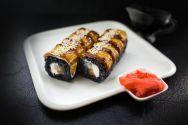 Ом Ном Ном, доставка суши - фото 1