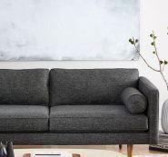 Лайк Мебель, изготовление мебели под заказ - фото 1