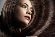 Марафет, парикмахерская - фото 1