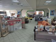 MebliTyt, магазин мебели - фото 1