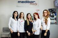 Medibor Beauty, центр эстетической медицины - фото 4