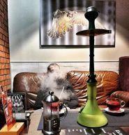 SOVA Loft Bar, бар - фото 1