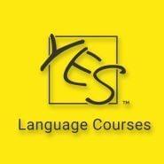 Yes Centre, центр иностранных языков - фото 1