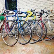 Велопорт, магазин велосипедов - фото 1