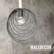 VS WallDecor, декоративные штукатурки - фото 1