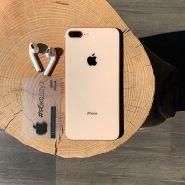 Ябко, магазин техники Apple - фото 1