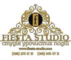 Fiesta Studio, студия торжеств - фото 1