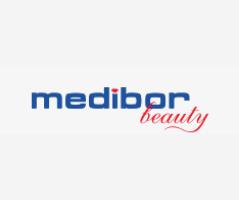 Medibor Beauty, центр эстетической медицины - фото 1