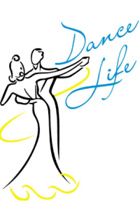 Dance Life, танцевальный клуб - фото 1