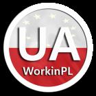 WorkinPL, кадровое агенство - фото 1