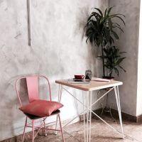 Gray Cafe, кофейня - фото 1