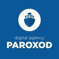 Пароход, веб студия - фото 1