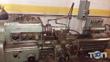 Электроцех, ремонт електодвигателей - фото 4