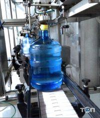Аква, доставка питьевой воды - фото 1