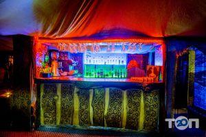 1000+1 ночь, кальян-бар - фото 5