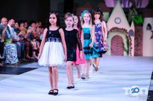 Empire of Kids, академия стиля и моды - фото 1