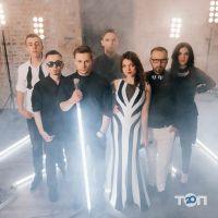 Vivo Music Band, музыкальная группа - фото 1