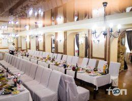 Карбон, ресторан європейської та української кухні - фото 2