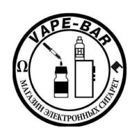 VapeBar, магазин электронных сигарет - фото 1