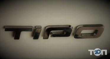 ЕВА Моторз, автосалон FIAT - фото 2