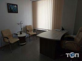 Одвисмед, медицинский центр - фото 6