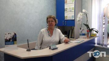 DR.Medice, центр семейной медицинской практики - фото 8
