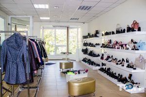 4 сезона, магазин обуви - фото 9