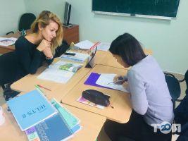 Lingua Alliance, школа иностранных языков - фото 4
