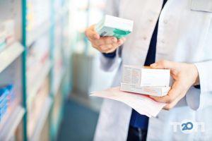Panacea, аптека - фото 4