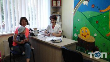DR.Medice, центр семейной медицинской практики - фото 12