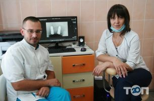 Premium clinicматологическая клиника - фото 5