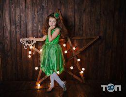Улыбка, детские платья на прокат - фото 8