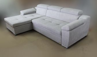 FRANKOF, фабрика мягкой мебели - фото 7