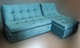 FRANKOF, фабрика мягкой мебели - фото 10