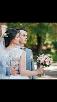Сердечко, свадебный салон - фото 21