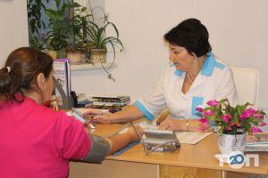 Барвинок, центр здоровья - фото 4