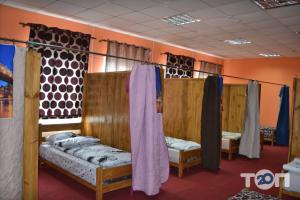 Hostel Vip, хостел - фото 1