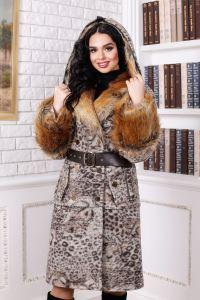 КатюнЯ, магазин женской одежды - фото 58