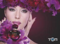 А-мода, косметический магазин - фото 4