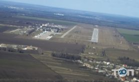 Аеропорт Винница - фото 1