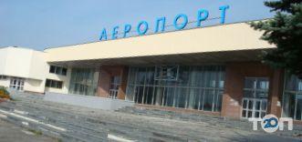 Аеропорт Винница - фото 3