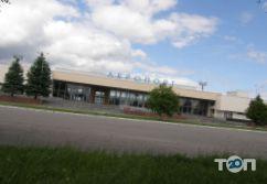 Аеропорт Винница - фото 4