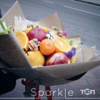 Sparkle,організація свята - фото 1