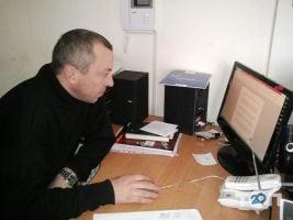 Агентство коммерческой безопасности в Виннице - фото 1