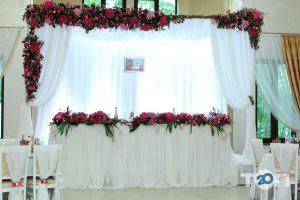 Идеал, Агентство свадебных услуг - фото 39