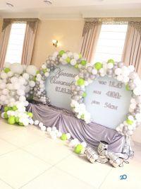 Идеал, Агентство свадебных услуг - фото 48