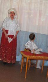 АИСТ, семейная частная школа и детский сад - фото 3